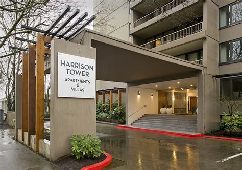 apartments harrison harrison tower portland or apartment finder