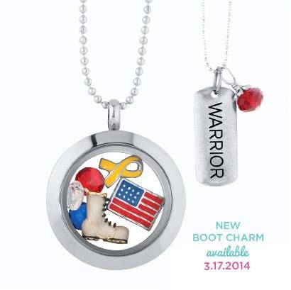 Origami Owl Army Charm - 40 best images about united states origami owl