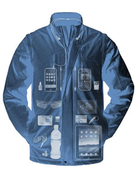 Jaket Travelling 10 best travel clothes to wear on the road smartertravel
