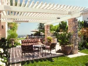 Patio Designs Outdoor Living Outdoor Living Designs Outdoor Design Landscaping