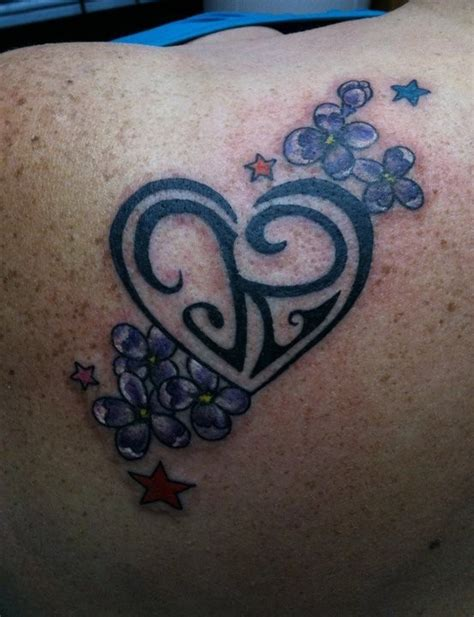 tattoo elf letters 17 best images about letter symbol tattoos on pinterest