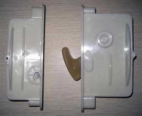 china cam lock pfp china cam lock panel fastener