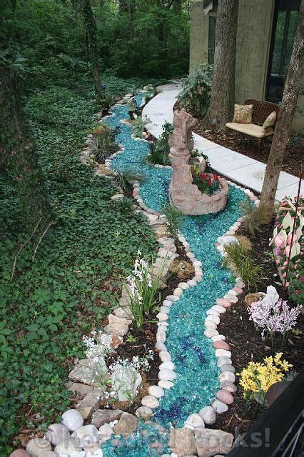 best 25 landscaping rocks ideas on pinterest