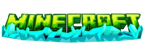 Home Design Pictures Free by Minecraft Logo Png 1019 Free Transparent Png Logos