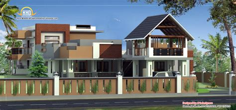 home elevation designs modern house elevation designs