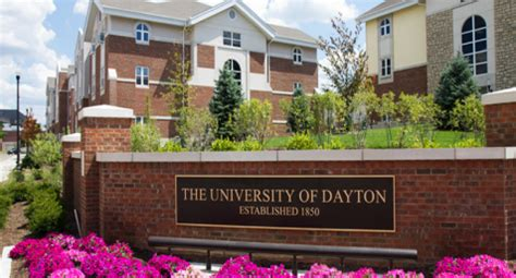 university of dayton housing jimmy s student rentals ud landlord housing at it s best