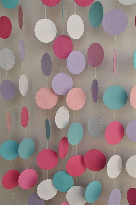 backdrop design for birthday boy perfect for a cake smash backdrop choose colours for