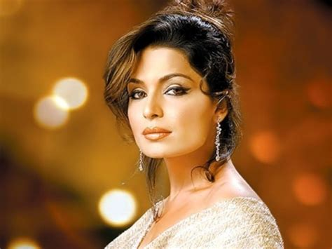 actress meera actor pakistani actresses who may remain single forever