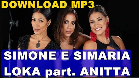 download mp3 ussy feat andhika simone e simaria loka ft anitta download mp3 youtube