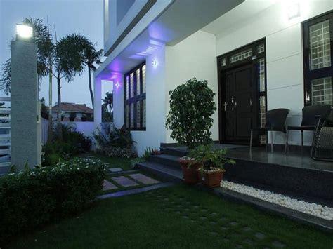 kerala house plans with estimate for a 2900 sq ft home design kerala house inside joy studio design gallery best design