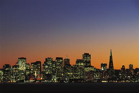 San Francisco Search San Francisco Office Rents Pass Manhattan As Nation S Most Expensive Fortune