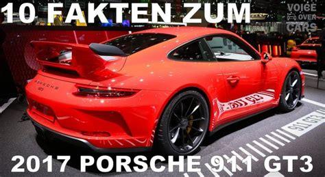 Porsche 911 Kaufempfehlung by Rad Ab 187 Das Auto Blog Von Jens Stratmann