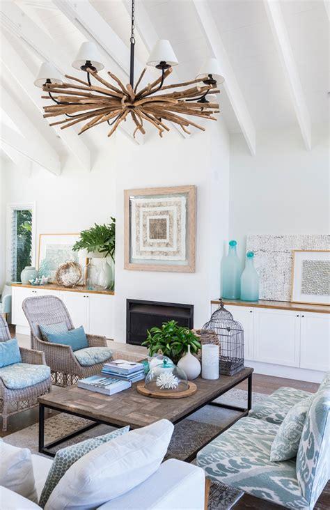 Style De Decoration Interieur