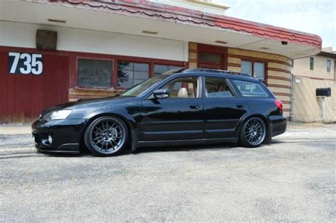 lowered subaru legacy 17 best images about cars on pinterest subaru legacy