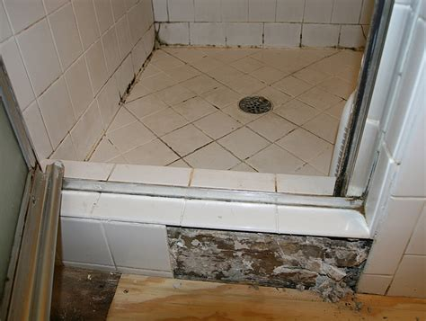 bathroom smells musty musty smell in bathroom 28 images mildew smell in