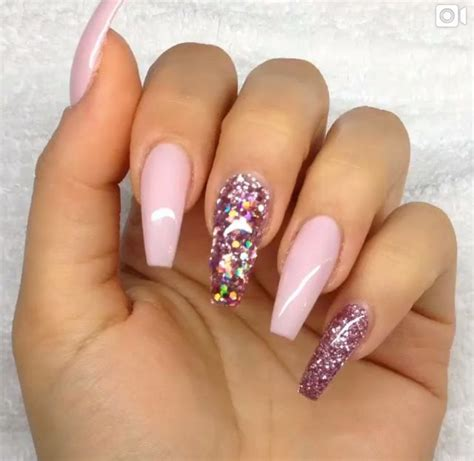 Baby Pink Bb 17 best images about nails on gold nails