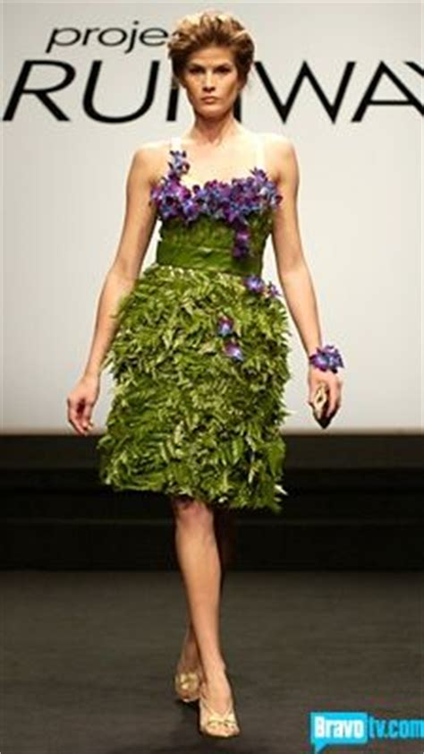 project runway bravo tv official site 1000 images about project runway on pinterest project