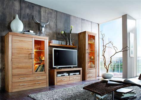 Wohnzimmermöbel Massiv by Tv Schrank Eiche Massiv Preisvergleiche