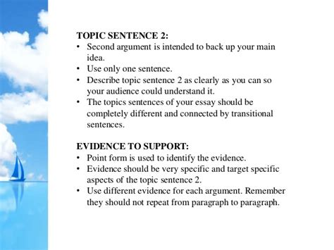 themes of hypocrisy in to kill a mockingbird to kill a mockingbird persuasive essay we write custom