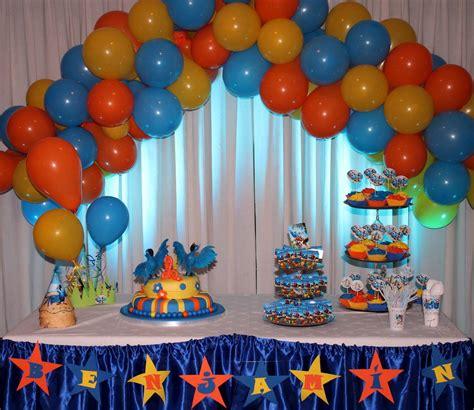 Imagenes De Cumpleaños Decoracion | para cumplea 241 os