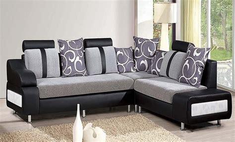 sofa set designs home  kitchen tips  ideas
