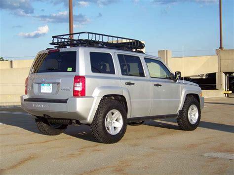 jeep patriot chrome rims 100 jeep patriot black rims aev pintler wheel