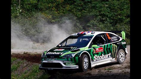 Rally Auto Racing by Handmade Rally Cars Racing Hd 2013