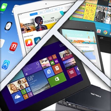 best tablet 2014 best tablet for elderly users 2014 a listly list