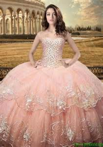 2017 quinceanera dresses cheap 2017 quinceanera dresses