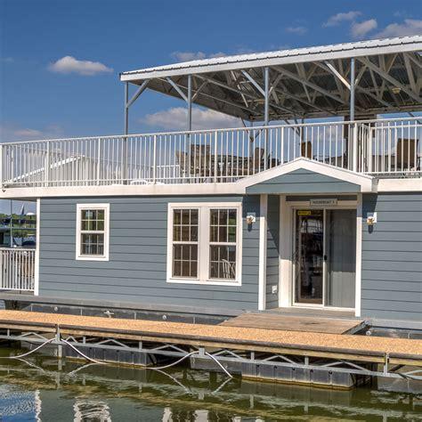 kentucky houseboats lake barkley marina houseboat lodging kentucky lakes