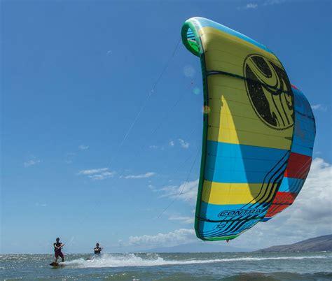 best light wind kite 2017 contra 2017 cabrinha kite surfpm