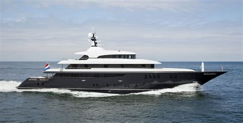 icon yacht design superyacht icon built by icon yachts yacht charter