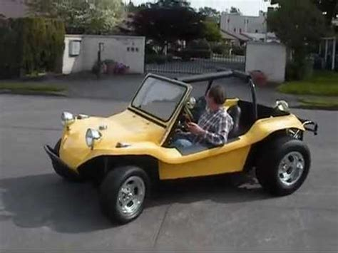 volkswagen buggy 1970 1970 vw dune buggy for sale youtube