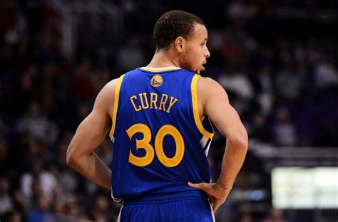stephen curry fan mail stephen curry free agency isn t really appealing to me