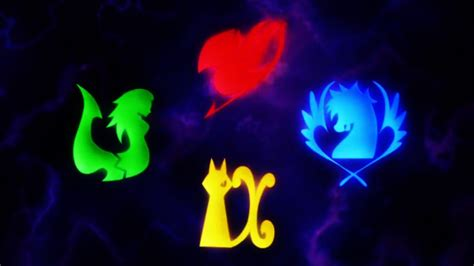 wallpaper logo anime hd fairy tail 2015 wallpapers hd wallpaper cave