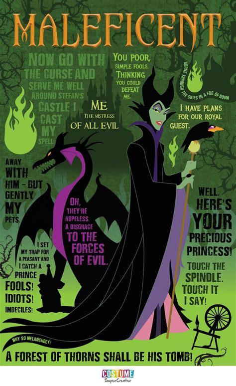 A Place Villain Best 25 Maleficent Quotes Ideas On Maleficent Disney Villains Quotes And