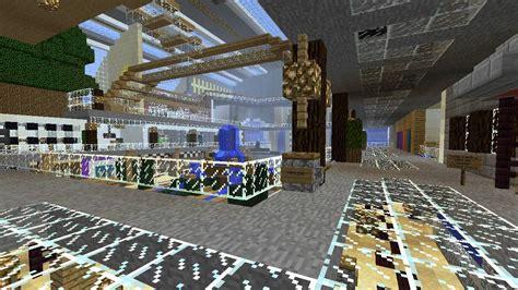 centro de imagenes medicas quillota centro comercial minecraft plugin chestshop youtube