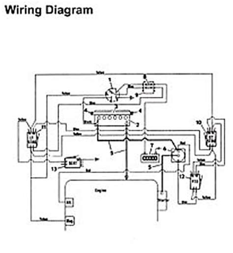 the grhopper 727k2 wiring diagram wiring diagram images