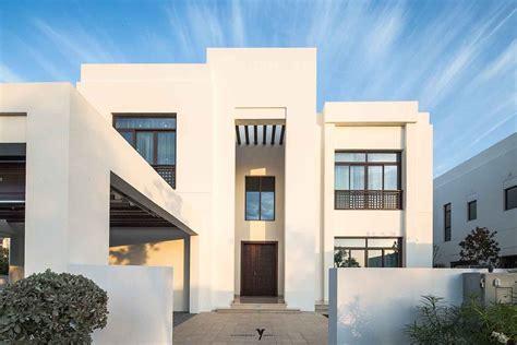 contemporary style architecture arabic modern villa google search arabic modern style
