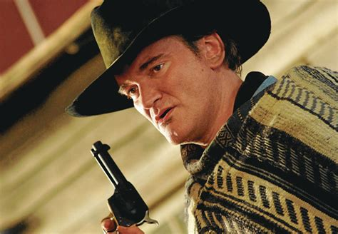 quentin tarantino latest film ranked quentin tarantino s 50 best characters indiewire