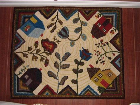 searsport rug hooking 1000 images about rughooking on rug hooking hooked rugs and rug hooking patterns