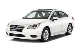 Legacy Subaru 2016 2016 Subaru Legacy Reviews And Rating Motor Trend