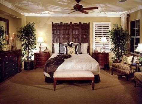 bedroom brown carpet brown carpet bedroom www pixshark com images galleries