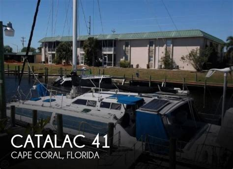 boats for sale cape coral boats for sale in cape coral florida