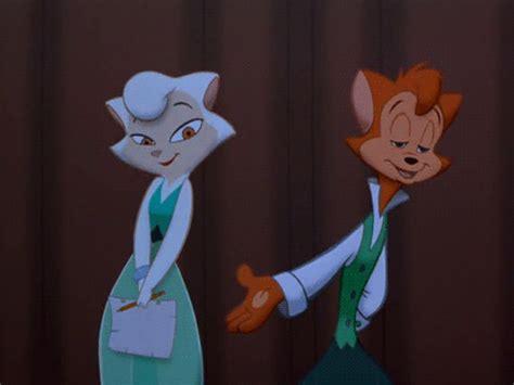 461710 the cat purr dance music
