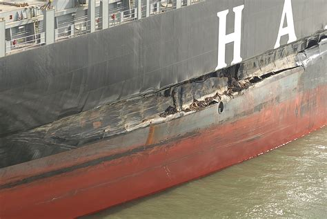 boat fenders costco cosco busan oil spill wikipedia