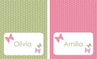 Gift Bag Tags Template by Fabulous Features By Anders Ruff Custom Designs Free