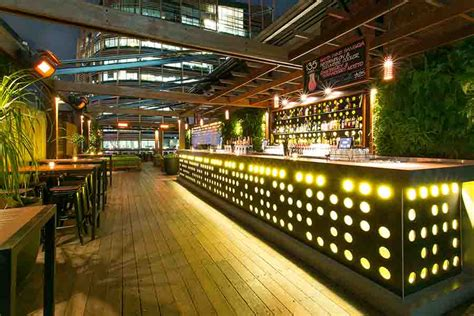 top 10 melbourne bars top 10 rooftop bars hidden city secrets