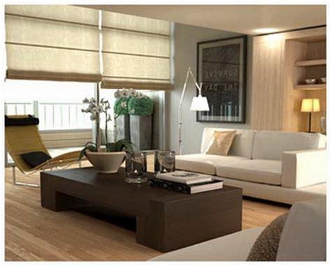 beispiele wohnzimmergestaltung - Wohnzimmer Beispiele Gestaltung