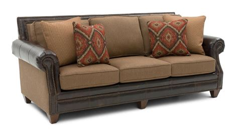leather and material sofa 21 best ideas leather and material sofas sofa ideas